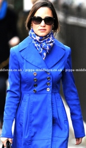 blue_raincoat_and_scarf[1]